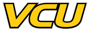 VCU_Athletics_logo_2012(2)