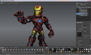 3d-animation-software-4-300x182