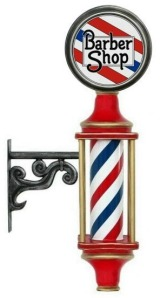barbersm