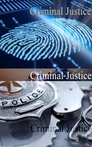 criminaljusticecover