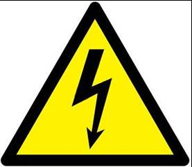 electrical-maintenance-sign1