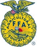 FFA-logo-240x300
