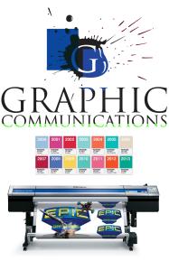 graphiccomm