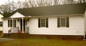House15Dec102012