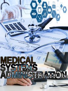 medicalsystems