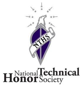 Ntl Tech Honor Society