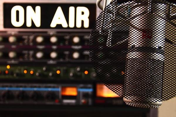 Onairradiomicrophonecc Henrico Career Technical Educationrhhenricocte: On Air Radio At Gmaili.net
