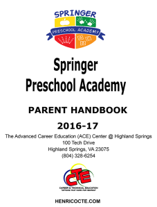 parent-handbook-cover16-17sm