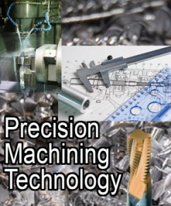 Precision_Machiningcover