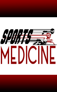 sportsmedcover