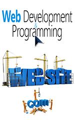 webwebcover