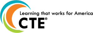 CTE_Logo_0