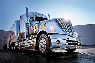 truckdiesel