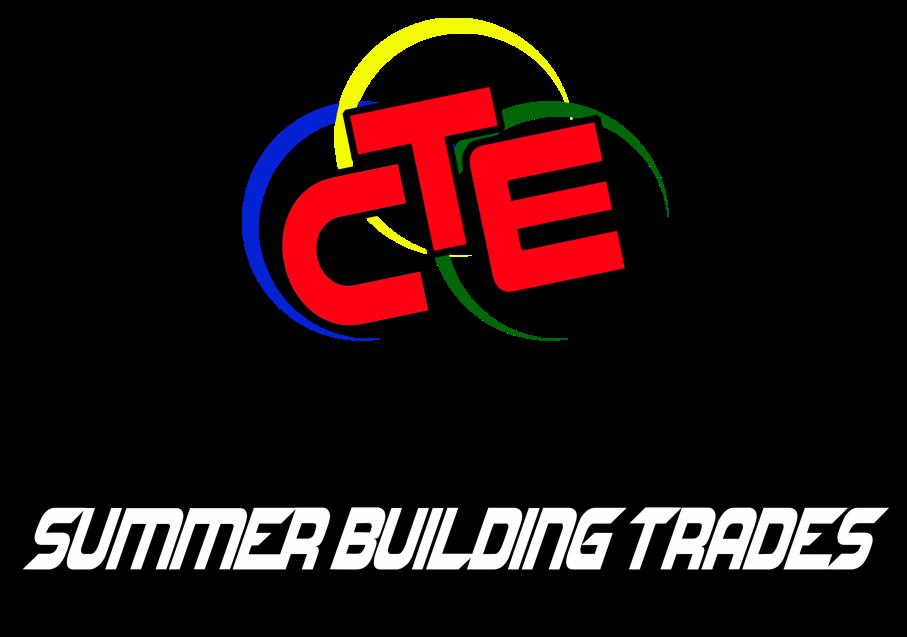 2015buildingtrades