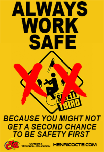 worksafeweb