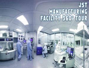 manufact